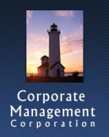 Corporate Management Corporation